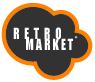 Retromarket